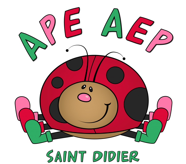APE_AEP_logo_XL