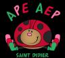 APE AEP Saint Didier